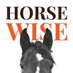 Horse Wise